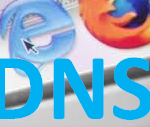 Increase your internet speed by using fastest DNS servers