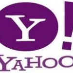 How to create disposable or temporary email address in Yahoo Mail