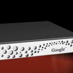 Google's Master Plan