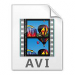 How to fix not playing broken or damaged AVI video files