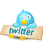TweetEffect find effectiveness of your Twitter strategy to get more followers