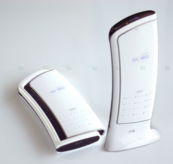 breathtaking concept Cellphones