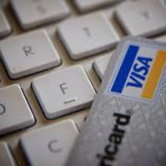 A guide to creating and using a Virtual Credit Card