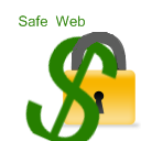 7 tips to secure online payments and safer money transactions
