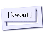 Take screenshot of any webpage or website for free using Kwout