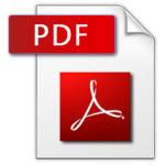 Edit PDF files for free using PDFill and PDFescape