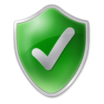 Check your browser security using Yourbrowsermatters.org