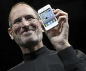 [Video] Steve Jobs : A tribute to the visionary