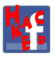 safeguard your Facebook account from against hacking and other malware and virus attacks.