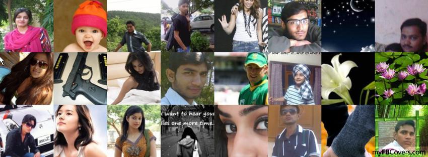 create facebook timeline background