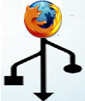 Download Portable Firefox