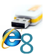 download portable internet explorer ie8