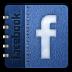 Facebook Timeline profiles