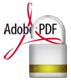Free PDF Unlock Utility Tools To crack PDF files