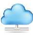 Free Cloud Storage Services to Store, Send, Share Large Files Online