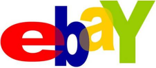 Best online shopping website ebay.in