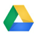Why Google Drive is the Best Cloud Storage Solution ?