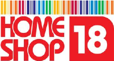 Best online shopping website homeshop18.com