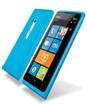 Nokia Lumia 928 : leaked image