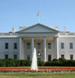 Tour White House insides through Google Art Project