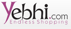 Best online shopping website yebhi.com