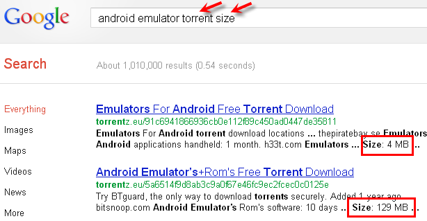 How to Download A Torrent File : Find Right Torrents