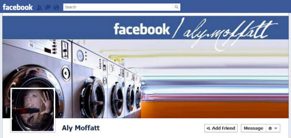 laundry fb timeline cover photo