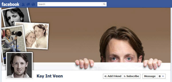 facebook timeline cover pictures