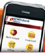 download ICICI Mobile application - iMobile app