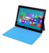 Microsoft Surface icon