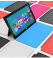 microsoft surface tablet video