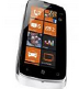 Nokia Lumia 610 India Price , Features and Specifications