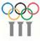 olympics live coverage