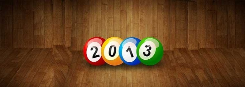 download facebook Happy New Year 2013_NEW