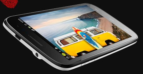 micromax a116 canvas hd features