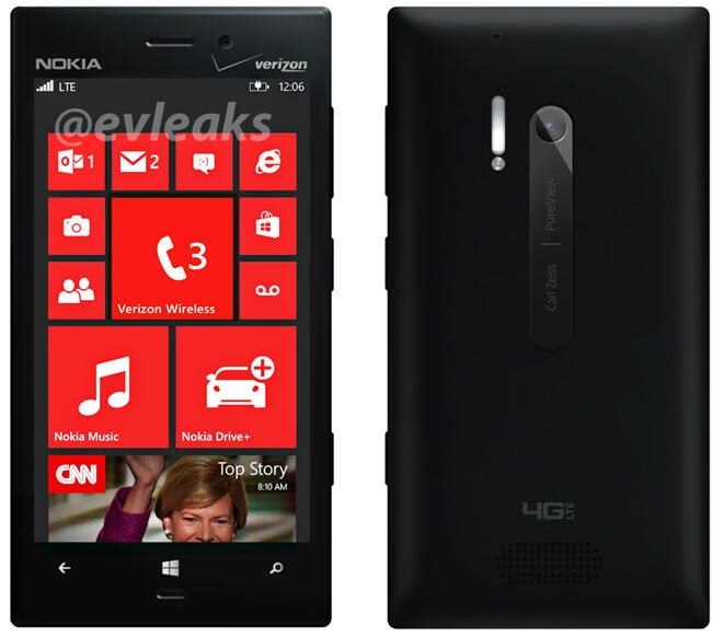 Lumia_928_leaked_verizon
