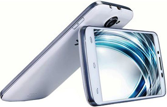 phablet at low price in india