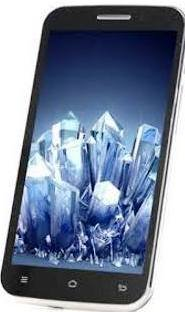 best budget phablet india