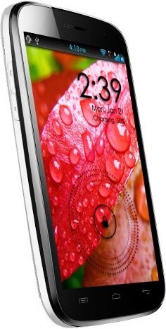 cheapest phablet india