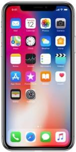 iphone x display specs