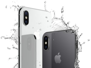 iphone-x-water-resistant